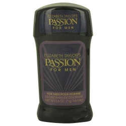 Elizabeth Taylor Passion Deodorant Stick