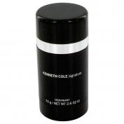 Kenneth Cole Signature Deodorant Stick