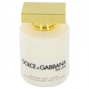 Dolce & Gabbana The One Body Lotion (unboxed)