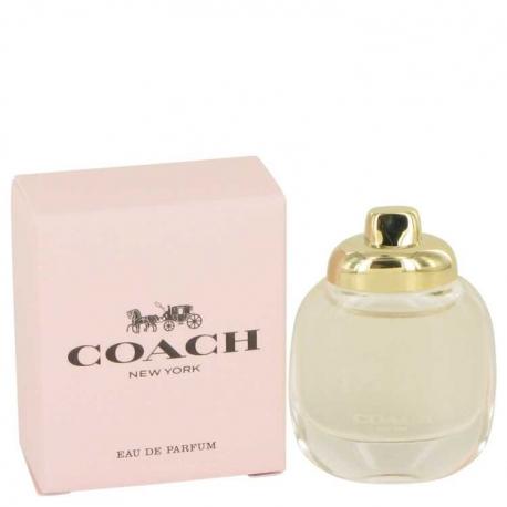 Coach Coach Mini Eau De Parfum