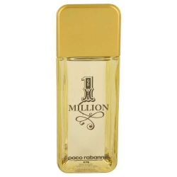 Paco Rabanne 1 Million After Shave (unboxed)