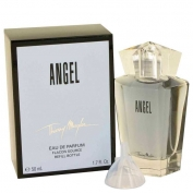 Thierry Mugler Angel Eau De Parfum Splash Refill