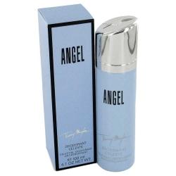 Thierry Mugler A*men Deodorant Spray