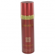 Givenchy Amarige Deodorant Spray