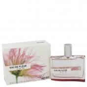 Kenzo Kenzo Eau De Fleurs Silk Eau De Toilette Spray