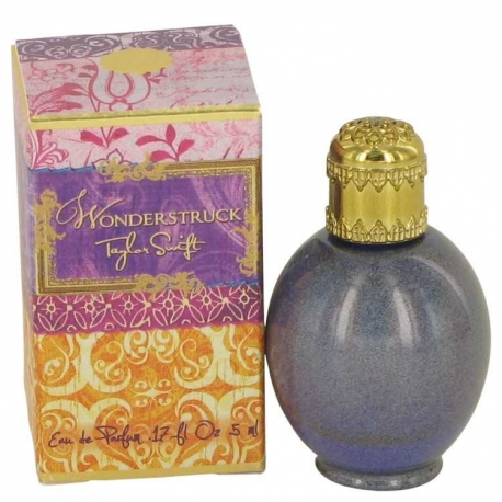 Taylor Swift Wonderstruck Mini EDP