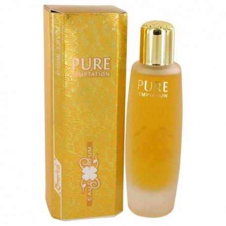 La Rive La Rive Pure Temptation Eau De Parfum Spray