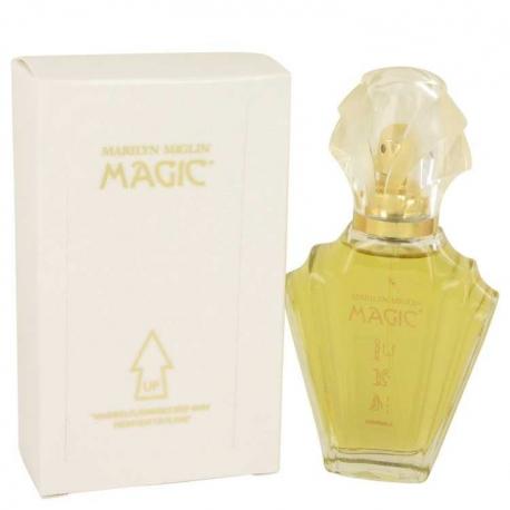 Marilyn Miglin Magic Eau De Parfum Spray