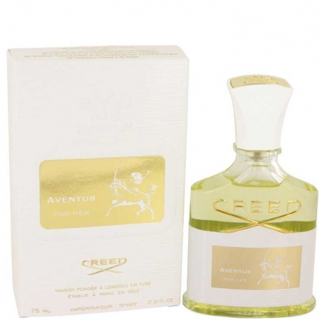 Creed Aventus Eau De Parfum Spray