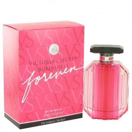 Victoria`s Secret Bombshell Forever Eau De Parfum Spray