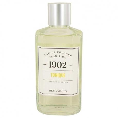 Parfums Berdoues 1902 Tonique Eau De Cologne
