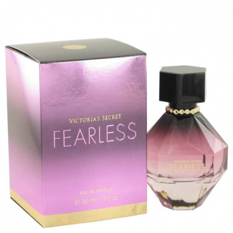 Victoria`s Secret Fearless Eau De Parfum Spray