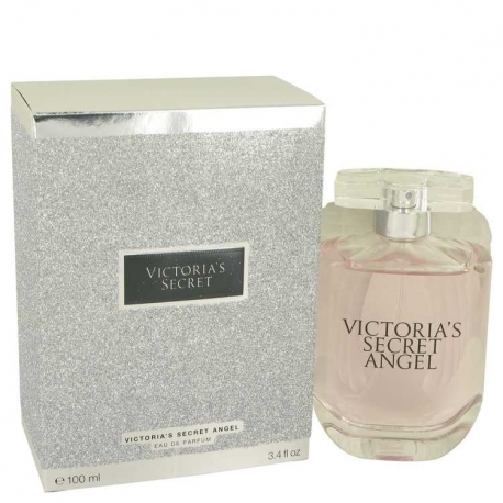 Victoria`s Secret Secret Angel Eau De Parfum Spray