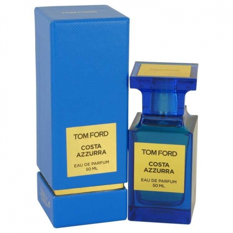 Tom Ford Tom Ford Costa Azzurra Eau De Parfum Spray
