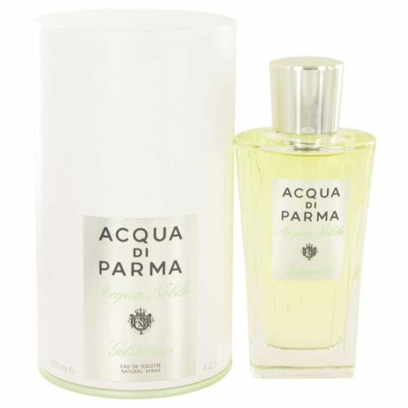 Acqua di Parma Gelsomino Nobile Eau De Toilette Spray