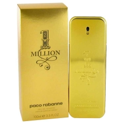 Paco Rabanne 1 Million Mini EDT