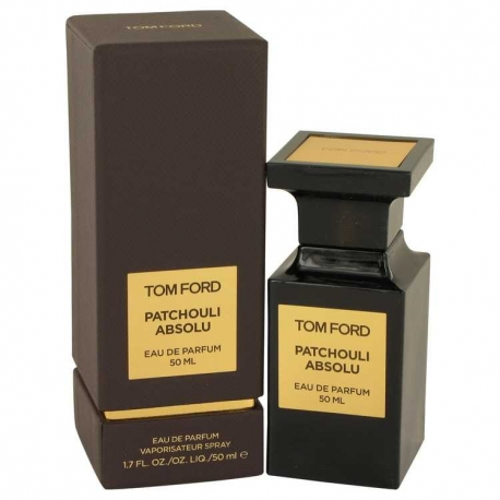 Tom Ford Tom Ford Patchouli Absolu Eau De Parfum Spray