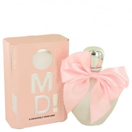 Omerta OMD Oh My Dear Eau De Parfum Spray