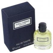Dolce & Gabbana pour Homme Mini EDT