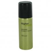 Christian Dior Higher Energy Deodorant Spray