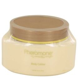 Marilyn Miglin Pheromone Body Creme (unboxed)