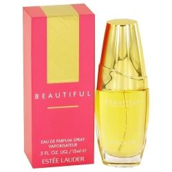 Estée Lauder Beautiful Eau De Parfum Purse Spray