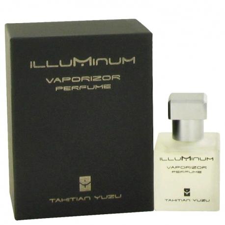 Illuminum Illuminum Tahitian Yuzu Eau De Parfum Spray