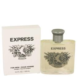 Express Honor Eau De Cologne Spray
