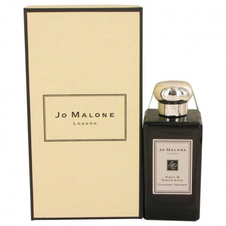 Jo Malone Jo Malone Orris & Sandalwood Cologne Intense Spray