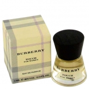 Burberry Touch Mini EDP
