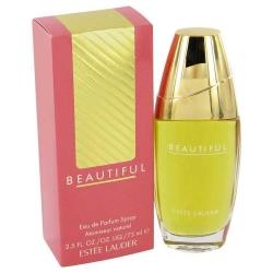 Estée Lauder Beautiful Gift Set Travel Mini Set Includes Modern Muse, Beautiful, Pleasures, White Linen and Sensuous