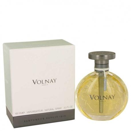 Volnay Objet Celeste Eau De Parfum Spray