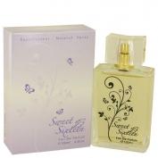 Aroma Fragrance Sweet Sixteen Aroma Fragrance Eau De Parfum Spray