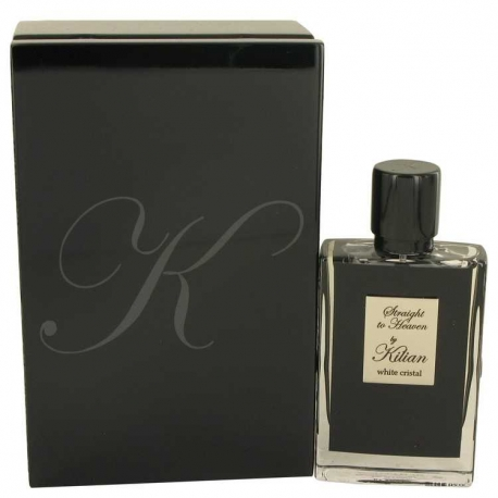 Kilian Straight To Heaven Eau De Parfum Refillable Spray