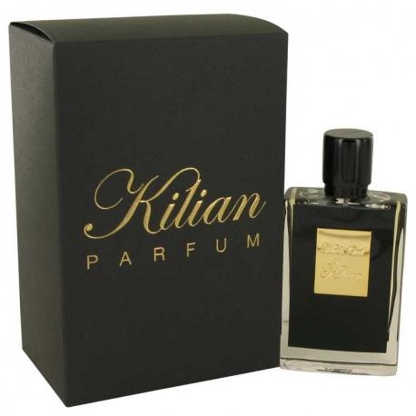 Kilian Kilian Musk Oud Eau De Parfum Refillable Spray