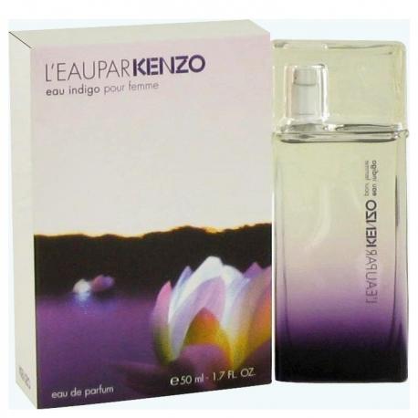 Kenzo L'EAU PAR KENZO Eau Indigo Eau De Parfum Spray