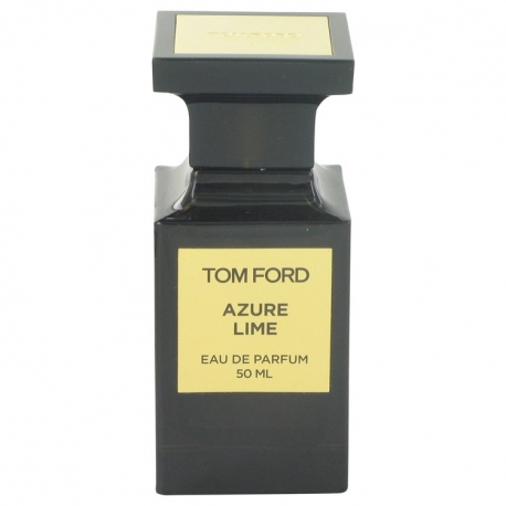 Tom Ford Tom Ford Azure Lime Eau De Parfum Spray (Unisex)