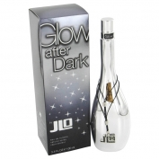 Jennifer Lopez Glow After Dark Eau De Toilette Spray (Limited Edition-Never Stop Glowing)