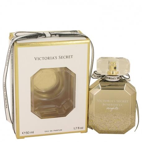 Victoria`s Secret Bombshell Nights Eau De Parfum Spray