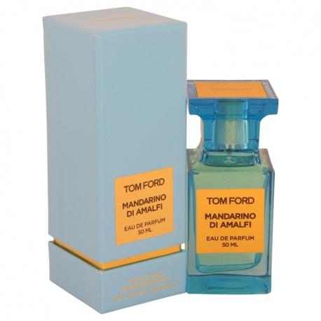 Tom Ford Tom Ford Mandarino Di Amalfi Eau De Parfum Spray (Unisex)
