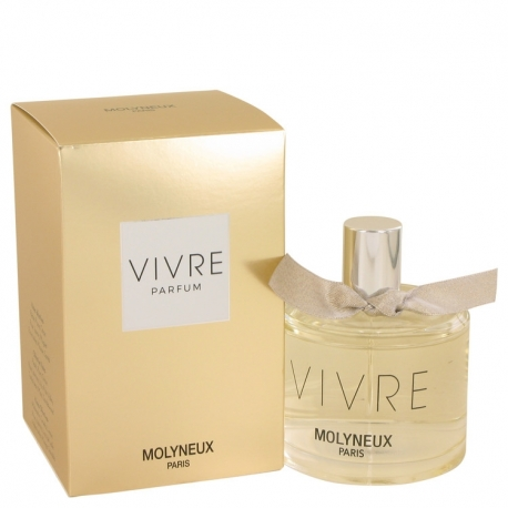 Molyneux Vivre Eau De Parfum Spray