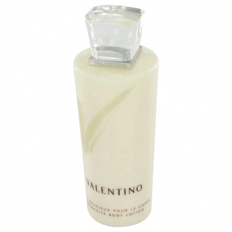 Valentino Valentino V Body Lotion