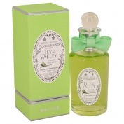 Penhaligon`s Lily Of The Valley Eau De Toilette Spray