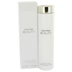 Calvin Klein Beauty Body Lotion