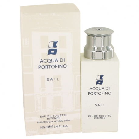 Acqua di Portofino Acqua di Portofino Sail Eau De Toilette Intense Spray