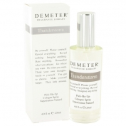 Demeter Fragrance Thunderstorm Cologne Spray