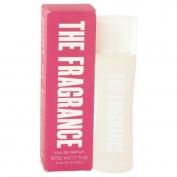 Victoria`s Secret Body By Victoria Eau De Parfum Spray (New Packaging)