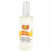 Demeter Fragrance Jelly Belly Fruit Salad Cologne Spray