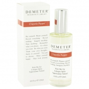 Demeter Fragrance Chipotle Pepper Cologne Spray