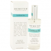Demeter Fragrance Caribbean Sea Cologne Spray